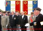 Président ocdpc-Mr gonzalez-
