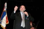 img_80591assemblée generale 2009