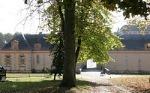 archives Départ. Essonne à Chamarande 2008