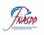 ecusson nouveau fnaspp2