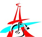 https://aaspp91.files.wordpress.com/2009/09/logo-bspp-copie.jpg