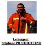 mutation Sgt St. PICCHIOTTINO