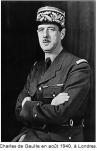 Charles-de-Gaulle