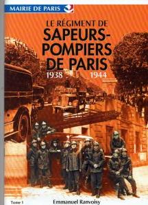 pompiers 1941-480