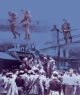 https://aaspp91.files.wordpress.com/2009/12/le-regiment-de-sapeurs-pompiers-de-paris-tome-2.jpg