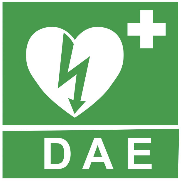 Dae Formation Au D 233 Fibrillateur Cardiaque