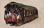 Wagon_armistice