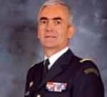 Général Glin