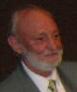 J Cl.Gorse