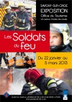 affiche expo pompier 2013 - copie