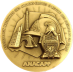 medaille_anacapp