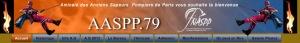 AASPP79