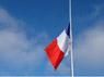 https://aaspp91.files.wordpress.com/2013/03/drapeau-en-berne2.jpg?w=869