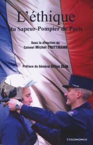 l-ethique-du-sapeur-pompier-de-paris