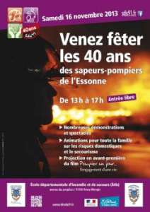 affiche-colloque16-11-350