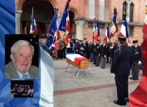homage Mr Lantuejoul