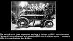 1904 pompe a vapeur Weyher et Richemond