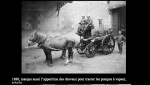 -chevaux tracter pompes a vapeur 1888