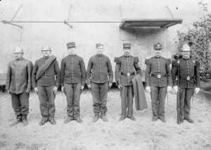 Pompiers_uniformes