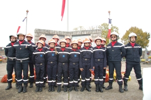 11nov 2012 Athisparay (1)