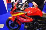 Motos-Pompiers-Paris-2014-1