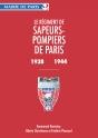 Histoire-des-pompiers-de-Paris-1938-1944-1