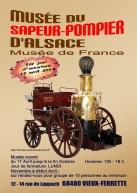 Affiche Musée Ft A4
