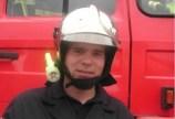 deces-jeremy-riboulet-pompier-volontaire-souppes