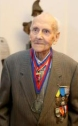 Robert PICHARD