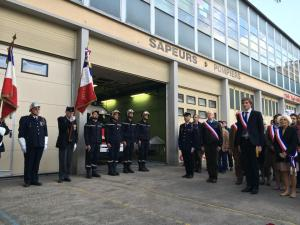 18 Avril 1944:2014 Juvisy-sur-Orge