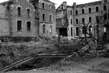 ecole_Saint-Charles_1944