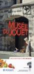 Musee du jouet à Poissy- res 150