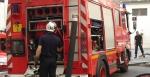 pompiers-675