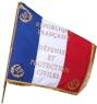drapeau OCDPC