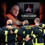 Florian deces
