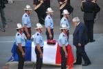 Jean-Marc Todeschini, secrétaire d'Etat chargé des Anciens Combattants et de la Mémoire.
