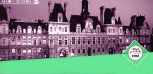 -hôtel de Ville de Paris