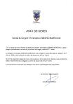 AVIS DE DECES DU SGT CHRISTOPHE LEGRAND-MARECAUX 12.08