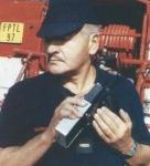 BOIVIN Michel