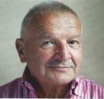 Michel BOIVIN