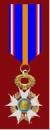 Insigne des Services Citoyens