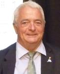 Michel MACKAY-