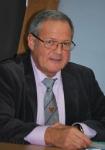 Daniel LERONSEUR
