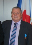 Gilles Duchemin