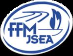 logo_ffmjs