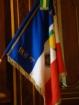 drapeau 1831eme Sect;Medailles Militaires