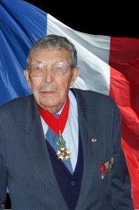 Rene L'Helguen.