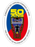 VISG 50 ans écusson 02