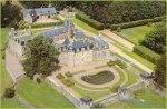 Château-de-Rosanbo