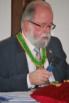 J.M. POUDRIER